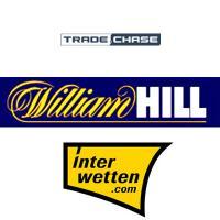 tradechase hills interwetten