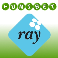 Unibet Q2 revenue up, inks Belgian deal with Rank; Finland's RAY hit by taxman