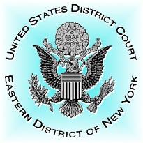 us-district-court-poker-igba