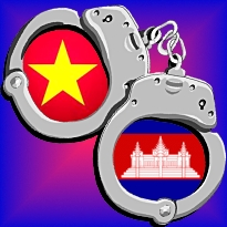 vietnamese-online-gambling-bust