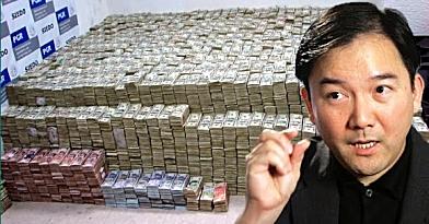 zhenli-ye-gon-money