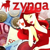 Zynga hires 888 exec to prep for real-money gambling; will EA follow Zynga lead?