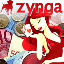 zynga-hires-888-exec