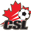 Alleged match-fixing scandal reaches Canadian Soccer League