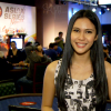 APT Asian Series Manila 2012 – Main Event Day 1A Summary