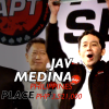 APT Asian Series Manila 2012 – Main Event Final Table Summary