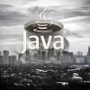 Do You Know a Java Developer Who Needs A Job? Want a $1000?