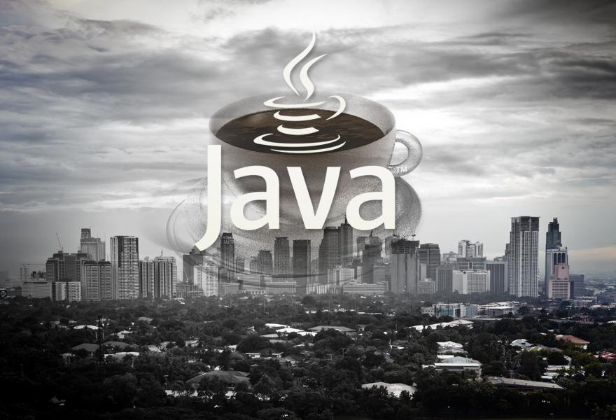 Java-developer