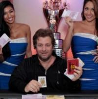 matt salsberg wins wpt paris
