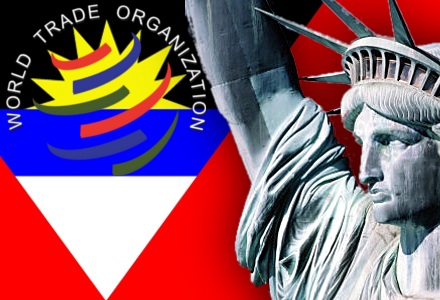 antigua-usa-wto-war-thumb