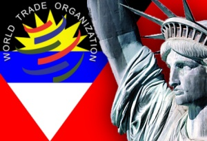 antigua-usa-wto-war