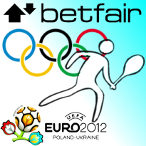 betfair-revenue-summer-sport