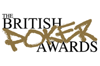 2012 British Poker Awards ready to shine spotlight on top UK players