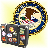 DoJ files second amended Black Friday civil complaint, intro's Travel Act charges