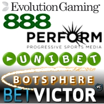 evolution-888-betvictor-botsphere-unibet-perform