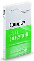 gaming-law-in-a-nutshell