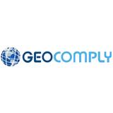 geocomply 160