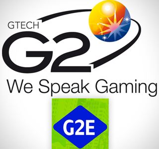 Gtech G2 tournament at G2E for US operators