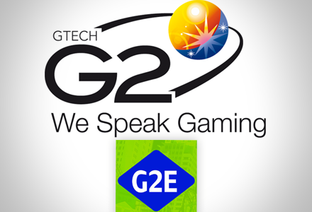 GTECH G2 to host groundbreaking tournament at G2E for US operators