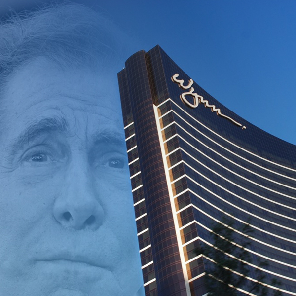 Legal Drama Surrounding Wynn Resorts
