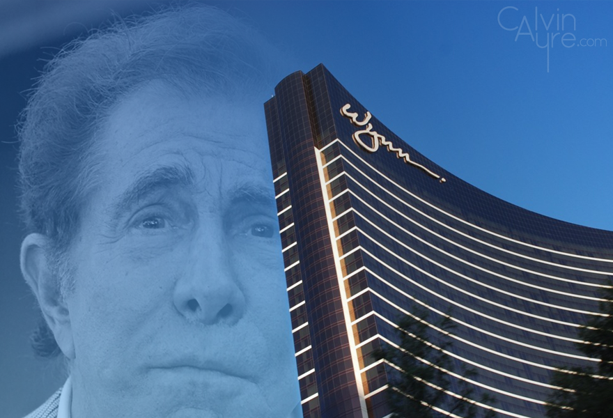 investing-the-hard-way-legal-drama-surrounding-wynn-resorts