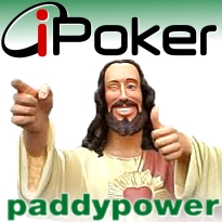 ipoker-network-split-paddy-power