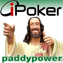 ipoker-network-split-paddy-power