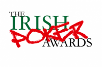 irish poker awards