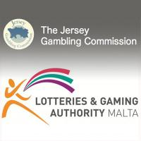 jersey gambling commission lotteries and gaming authority malta