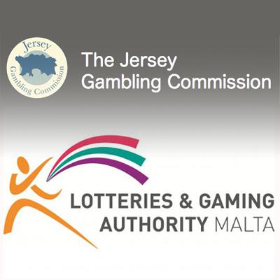 malta casino отзывы. nj