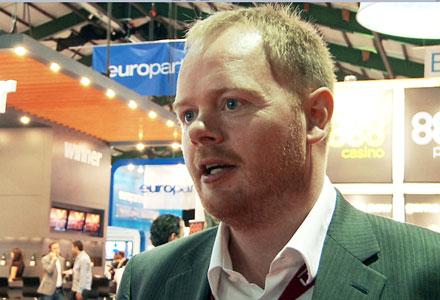 Jesper Jensen of Samvo Interview, Asian vs. UK Sportsbooks