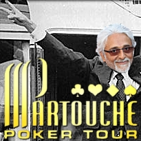 Partouche Poker Tour to fold after failure to honor guaranteed prize pool