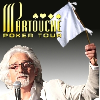 partouche-poker-tour-surrenders