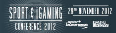 sport igaming conference 2012 234x68