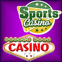 sports-casino-double-down
