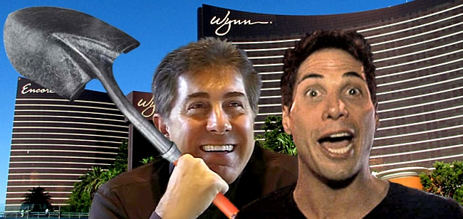 steve-wynn-joe-francis-lawsuit