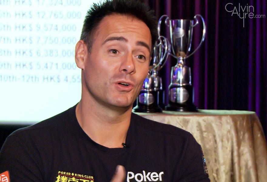 tom-hall-asian-logic-macau-hi-stakes-poker-challenge-ao-video