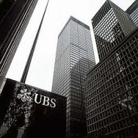 ubs trader charged with fraud