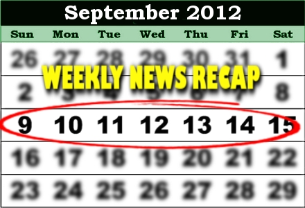 weekly-news-recap-september-15-thumb