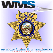 American casino & entertainment properties llc