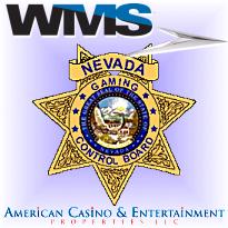 wms-acep-nevada-online-poker