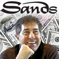 Joe Francis owes Steve Wynn another $20m; Sands grilled over Jacobs data