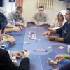 WSOP Europe Main Event – Day 2 Summary