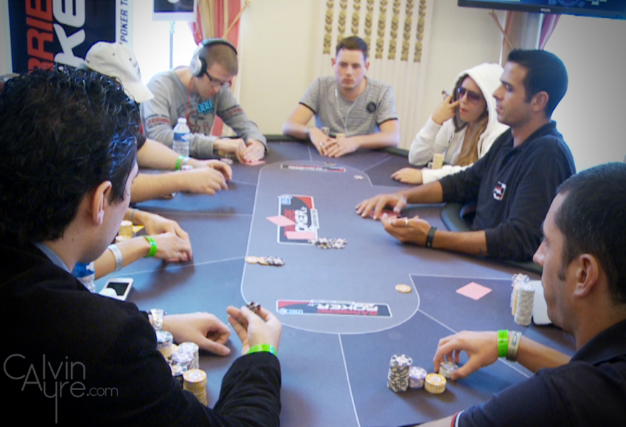 2012-wsope-main-event-day-2-summary-tp-video