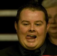 stephen lee escapes match fixing allegations