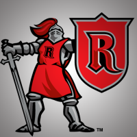 NCAA flexes muscles to the chagrin of Rutgers AD