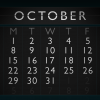 October iGaming Events Calendar