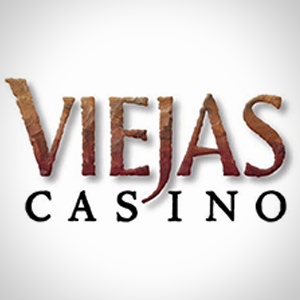 US Navy veteran hits $500,000 jackpot playing slots at Viejas Casinos