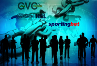 Valuing iGaming Operators sportingbet williamhill gvc holdings