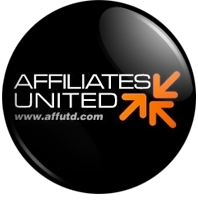 Affiliates United, sponsors of BAC's Friday night party